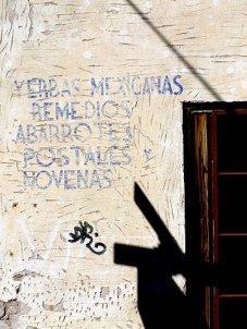 ©Gerry Gomez
